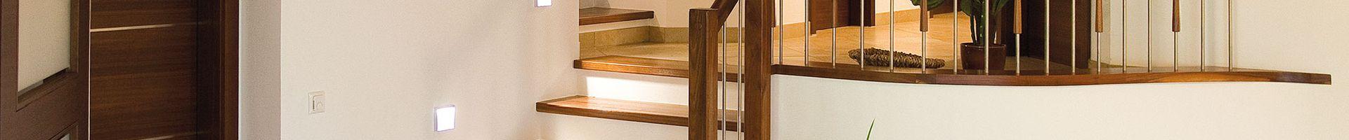 Individuelle Treppen und Lösungen