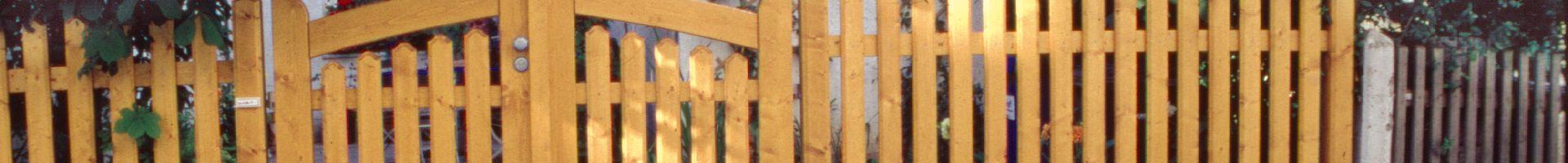PremiumLife - Perfekte Oberflächenbehandlung