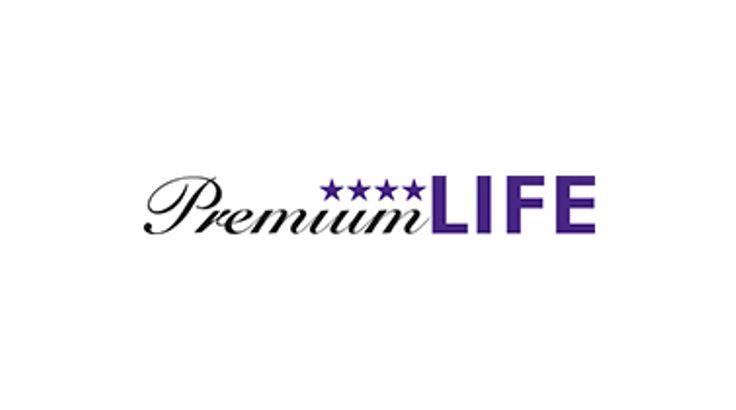 PremiumLife